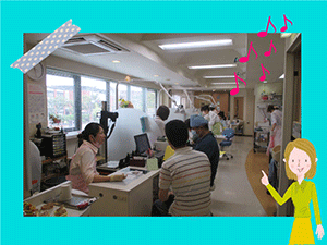 hospital_pc_01